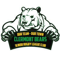 Clermont Bears