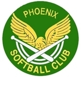 Phoenix Softball Club