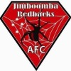 Jimboomba Logo