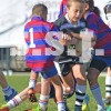 UNDER 9 DIV 1 M FIN 6 Aug LA PEROUSE vs ALEX ROVERS