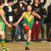 2017 Junior Grand Final - Spotswood v Caroline Springs