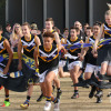 2017 Junior Grand Final - Point Cook v Caroline Springs