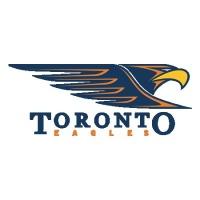 Toronto Eagles