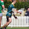 UNDER 16 S FINAL 20 AUG S EASTERN vs SUTHERLAND