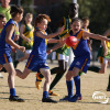 2017 Junior Grand Final - Deer Park v Werribee Centrals