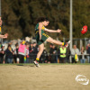 2017 Junior Grand Final - Wyndhamvale v Spotswood