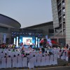 Opti Regatta - Qingdao 2017