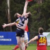 2017 R16 Macedon v Diggers (Reserves) 19.8.17