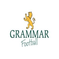 Grammar FC Lions 5