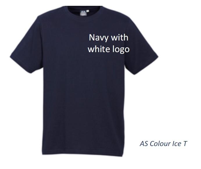 MYC T Shirt