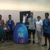 2017 Fiji Games