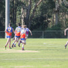 2017 Round 14 Mulgrave v UFTG