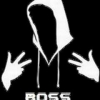 Boss United Logo