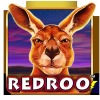 Red Roos Logo