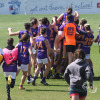 2017 Senior Finals Week 4 - Werribee Districts v Altona