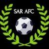 SAR AFC (M40/1) Lautoka Logo
