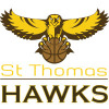 U16 Boys St Thomas 2 Logo