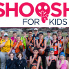 SHOOSH FOR KIDS 2