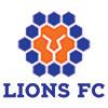 Lions FC U13 Div 3
