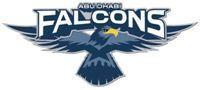 Abu Dhabi Falcons