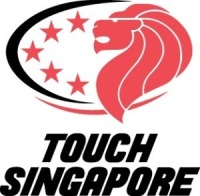 Touch Singapore