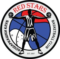 Red Stars 16B