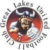 GL Vikings - GL6 Logo