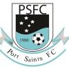 PS Cougars - H9 Logo