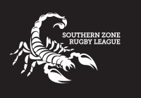 Southern Zone - NZ Rugby League