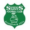 KSFC - NL Logo