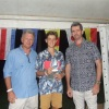 YNT Sailing Youth Cup