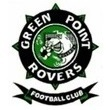 Green Point Rovers - GL6
