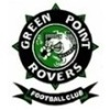 GP Rovers - GL9 Logo