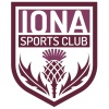 Iona City - H7H Logo