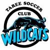 Wildcats - ZC Logo