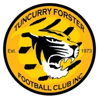 Tuncurry Forster FC