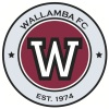 Wallamba FC - SL Logo