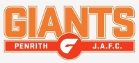 Penrith GIANTS Junior AFL Club