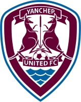 Yanchep United FC