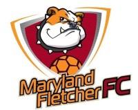 Maryland Fletcher O35Fr/01-2018