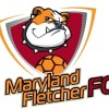 Maryland Fletcher 12/01-2018 Logo