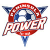 Peninsula Power U15 SYL Logo
