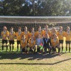 TFFC Under 18 Black Southern Zone Premiers