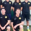 TFFC players in the FMNC South squad