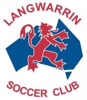 Langwarrin SC