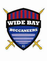 Wide Bay Buccaneers