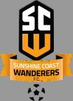 Sunshine Coast Wanderers