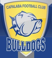 Capalaba Bulldogs