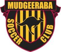 Mudgeeraba Soccer Club