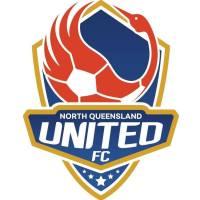 North QLD United FC